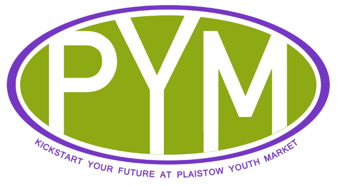 Plaistow Youth Market -  Spring Market @ NewVic