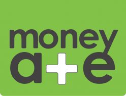 Free Money Education Workshop @ Mansfield House