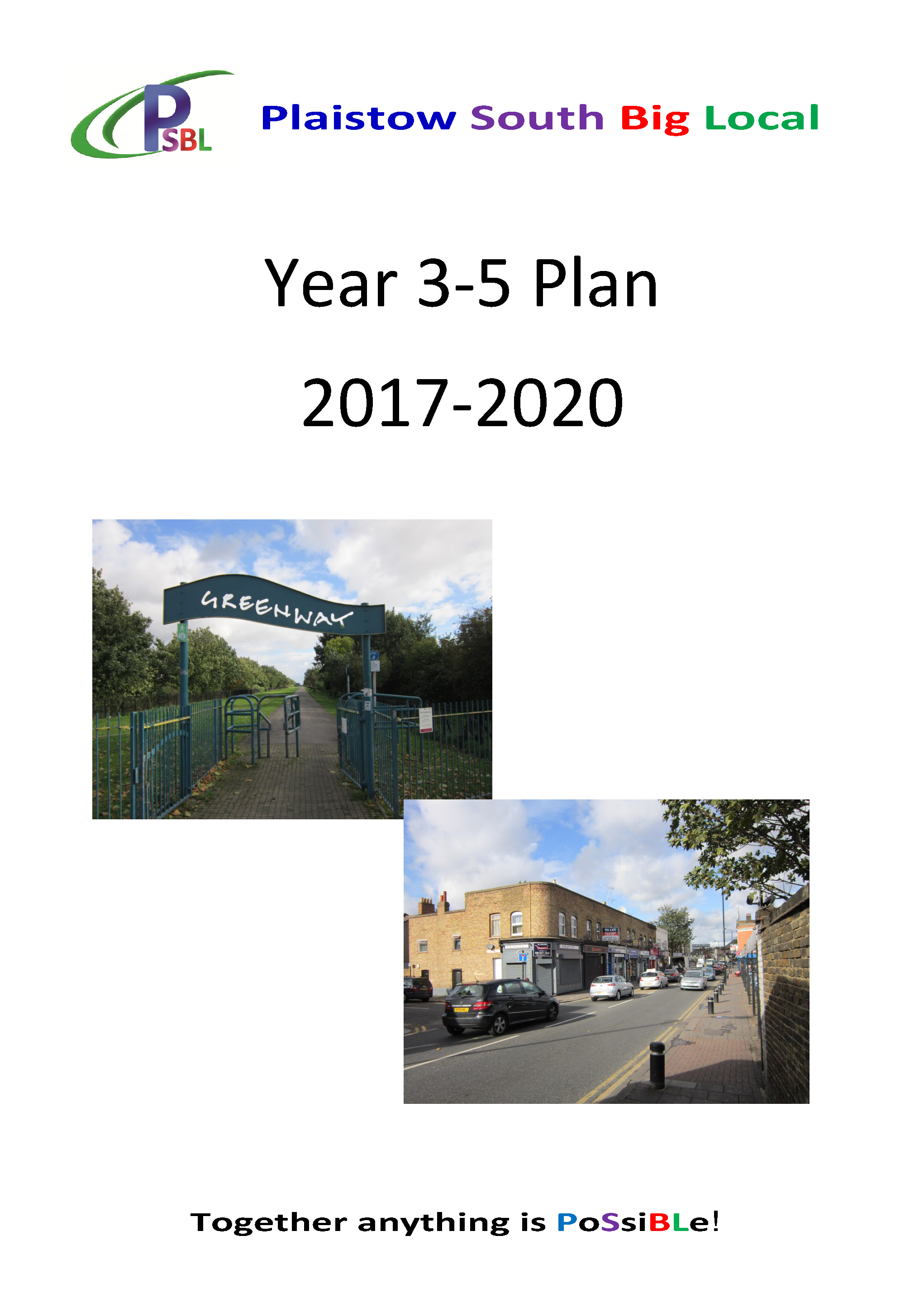 https://www.plaistowsouthbiglocal.org.uk/wp-content/uploads/2017/04/PSBL-Year-3-5-Plan_Page_01.jpg